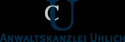 Anwaltskanzlei Uhlich in Rostock