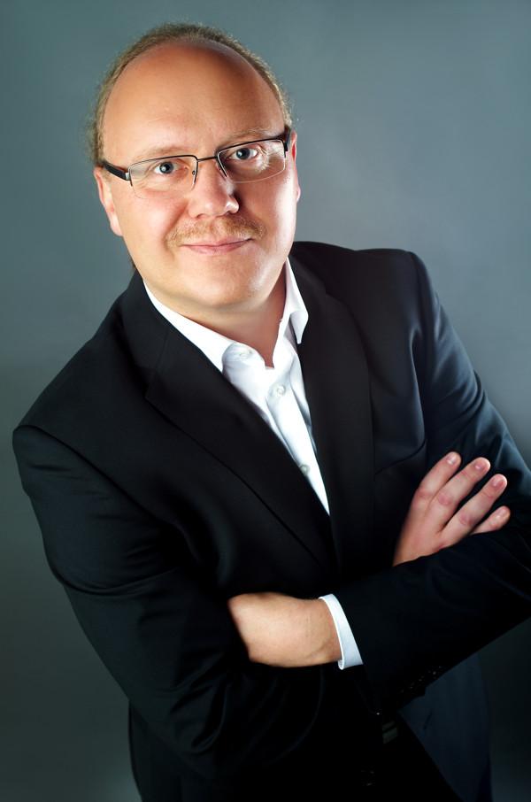 Rechtsanwalt Christian Waldeck Rostock